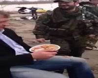 emelyanenko-i-galustyan-video