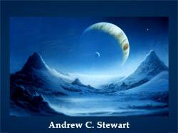 5107871_Andrew_C